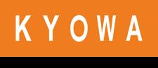 Kyowa - Produtos da Loja